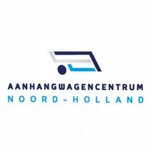 Theo Stet Aanhangwagens logo