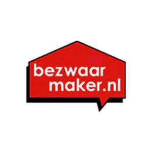 Bezwaarmaker.nl logo