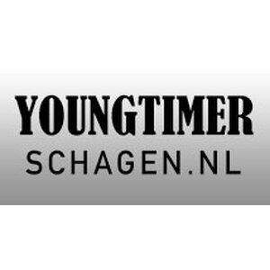 Youngtimerschagen.nl logo
