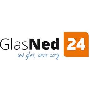 GlasNed24 logo