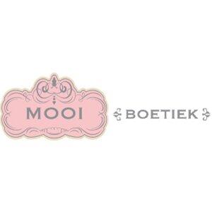 Mooi Boetiek logo