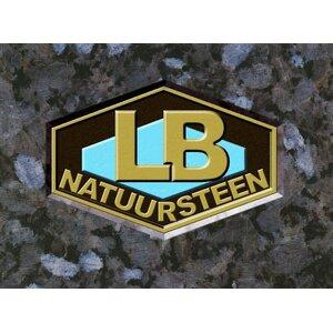 Boelens Natuursteen-Steenhouwerij logo