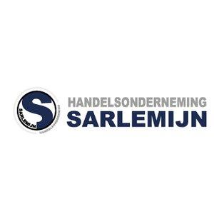 Handelsonderneming Sarlemijn logo