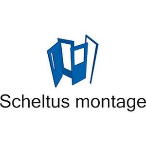Scheltus Montage logo