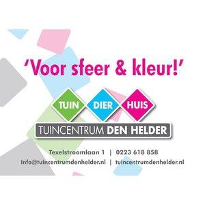 Tuincentrum Den Helder logo