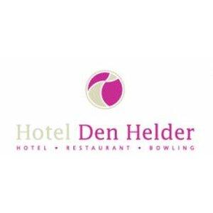Hotel Den Helder logo