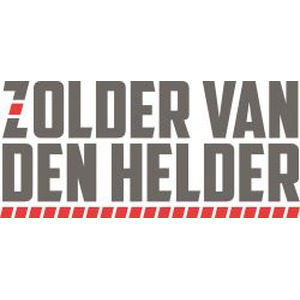 Stichting Zolder van den Helder logo