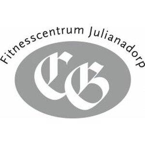 Fitnesscentrum Classic Gym logo