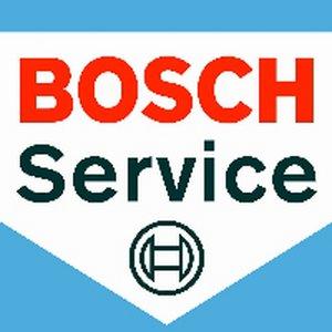 Garagebedrijf Kiefte B.V. logo