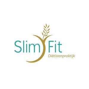 Slim Fit Bootcamp Breezand logo