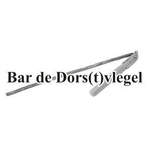Bar de Dorstvlegel logo