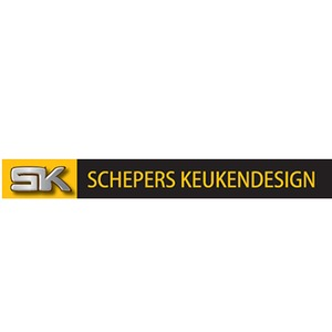Schepers Keukendesign logo