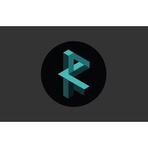 Schildersbedrijf Ruben van der Kuijl logo
