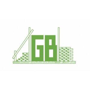 Aannemersbedrijf Gerard Borst B.V. logo