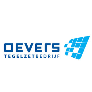 Oevers Tegelzetbedrijf (OTB) logo