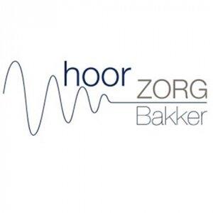 Hoorzorgbakker logo