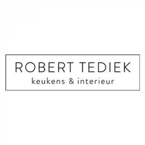 Robert Tediek Keukens & Interieur logo
