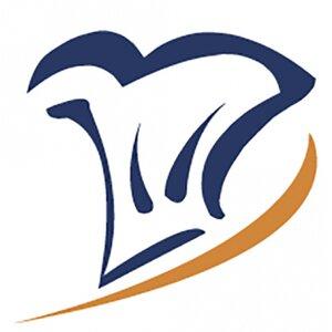 Crew Cuisine logo