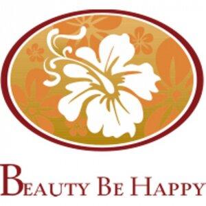Beauty Be Happy logo