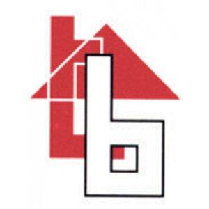 Tichem Bouw- en Aannemingsbedrijf B.V. logo