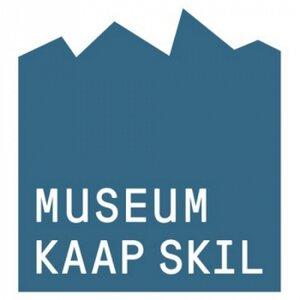 Kaap Skil logo
