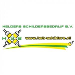 Helders Schildersbedrijf B.V. logo