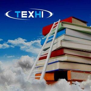 Texhi B.V. logo