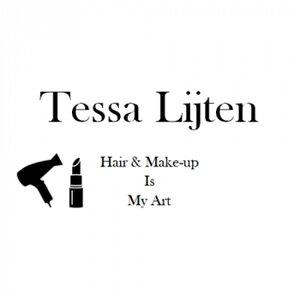 Tessa Lijten logo