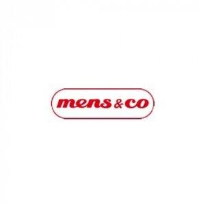 Mens & Co logo