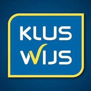 KlusWijs Middenmeer B.V. logo