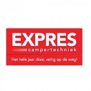 EXPRES Camper Techniek B.V. logo