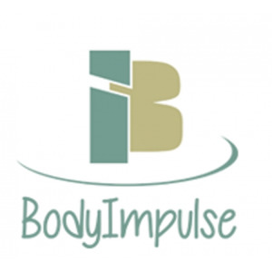 BodyImpulse logo