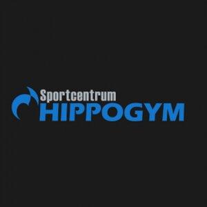Hippo Gym logo