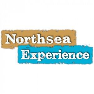 Northsea Experience logo