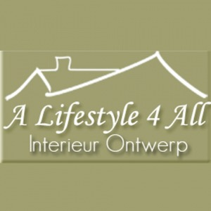 A Lifestyle 4 All logo