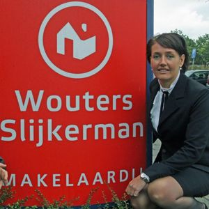 Makelaardij Wouters Slijkerman B.V. image 1