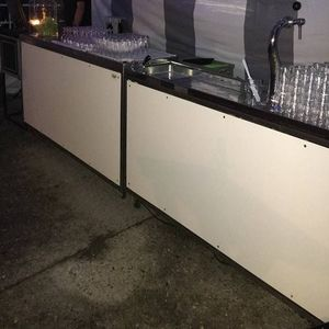 Billy's Barservice image 2