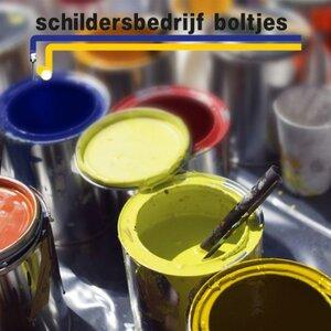 Schildersbedrijf Boltjes image 1