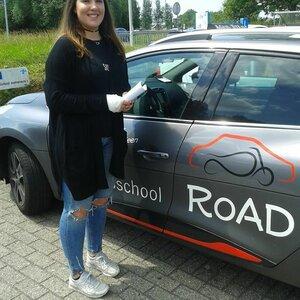 Verkeersschool RoAD image 2