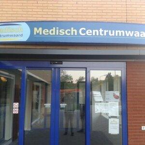 Voet Centrum Heerhugowaard image 1