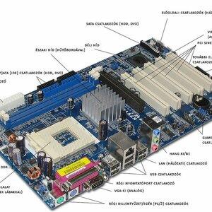 SATO Computerservice image 2