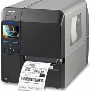 SATO Computerservice image 3