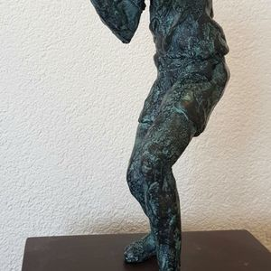 Erica Kraan - Art image 3