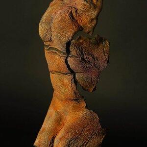 Erica Kraan - Art image 5