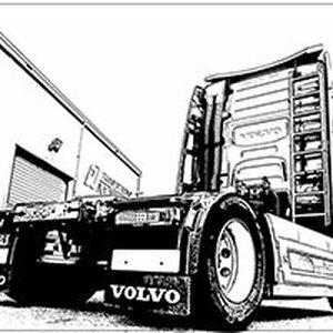 Van Veen Transport B.V. image 1