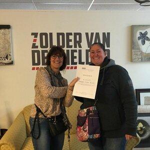 Stichting Zolder van den Helder image 4