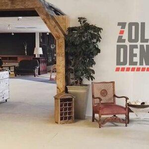 Stichting Zolder van den Helder image 6
