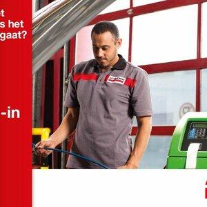 Autobedrijf Joh. Schaap en Zonen V.O.F. image 1