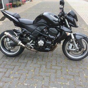 Stein Motoren image 9