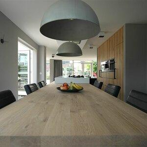 Robert Tediek Keukens & Interieur image 3